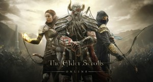 World-of-Warcraft-Next-Rival-The-Elder-Scrolls-Online1-650x348