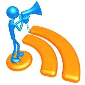 content-promotion-inbound-marketing