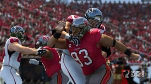 PS4-Bucs-vs-Falcons-Line