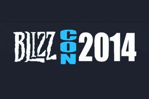 BlizzCon 2014 are loc in Noiembrie