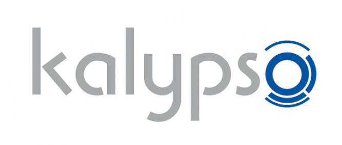Kalypso vor scoate jocuri de mobil