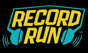 record-run