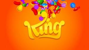 King-candy-crush-logo