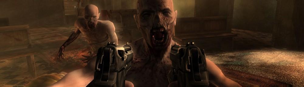 Detalii despre Killing Floor 2