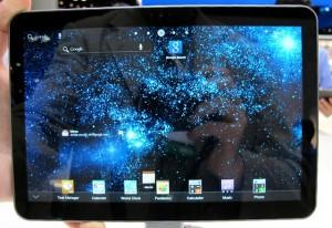 Galaxy Tab S Samsung