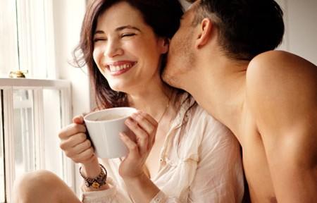 Sfaturi pentru primul an de mariaj