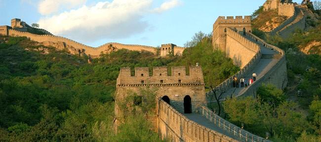 Atractii turistice din Beijing