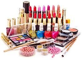 Beneficiile cosmeticelor