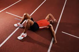 Importanta odihnei pentru sportivi