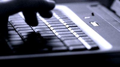 Sfaturi pentru a scrie pe web
