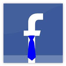 Cum foloseste Facebook afacerii