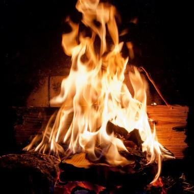Vise despre foc si semnificatiile lor
