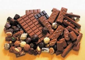 istoria-ciocolatei-cine-a-inventat-ciocolata