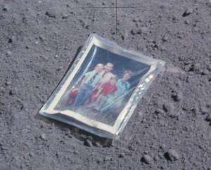poza familie luna