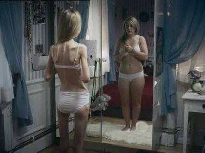 Tu stii ce este anorexia?