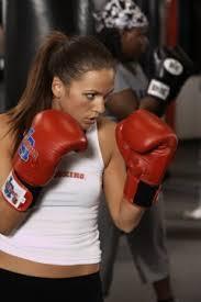 Elimina stresul acumulat prin sport
