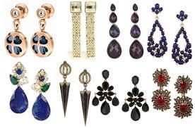 O vara placuta cu accesoriile boutique