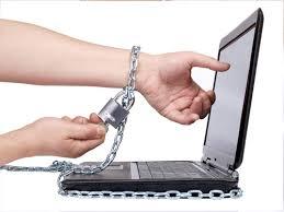 Este dependent de internet? Afla cum sa scapi de asta!