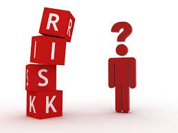 Este important sa ne asumam riscuri