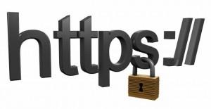 Reguli de care trebuie sa tii cont atunci cand vrei sa fii in siguranta pe internet