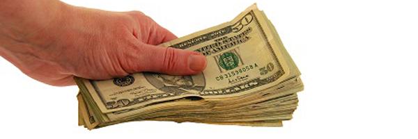 plata cash