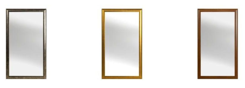 Oglinzile, mai mult decat simple decoratiuni