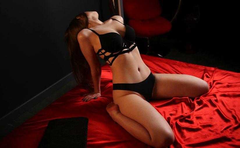 Un masaj erotic pentru fiecare stare a ta